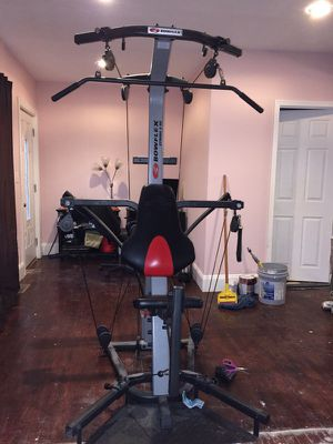 Boflex for sale for Sale in Riverdale Park, MD