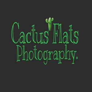 Cactus Flats Photography! for Sale in Payson, AZ