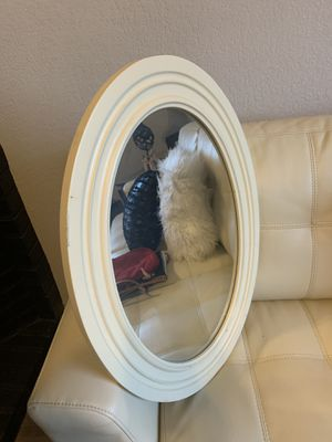 Wall mirror for Sale in Arlington, TX