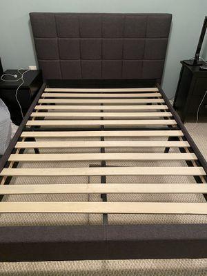 Bed for sale for Sale in Arlington, VA