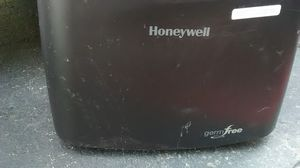 Honeywell humidifier germfree for Sale in Broomfield, CO