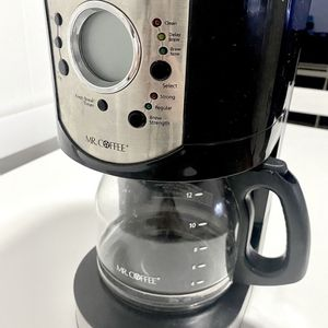 Mr Coffee - Coffee Maker for Sale in Placentia, CA