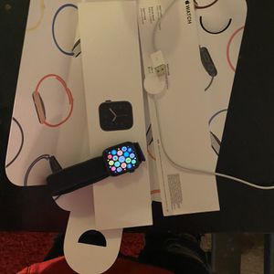 Apple Watch for Sale in Goose Creek, SC