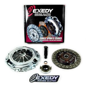 EXEDY RACING STAGE 1 ACURA RSX CIViC Si K20 K24 for Sale in Anaheim, CA