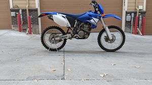 2003 Yamaha yz250f for Sale in Arvada, CO