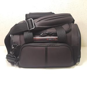 Delsey Pro Camera Bag 13x10 for Sale in Anaheim, CA
