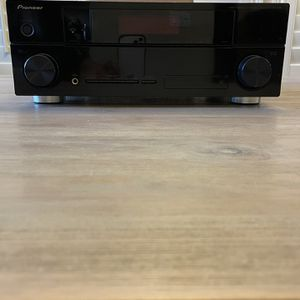 Pioneer/Definitive Technology Home Theater $250 for Sale in Ladera Ranch, CA