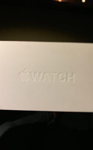 Apple Watch for Sale in Las Vegas, NV
