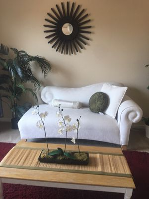 Sofa for Sale in Walnut Creek, CA