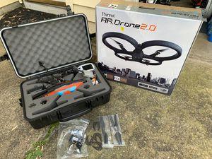 Drone for Sale in Virginia Beach, VA
