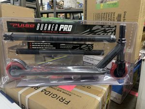 Pulse Performance Products Burner Pro Predator Series for Sale in North Haven, CT