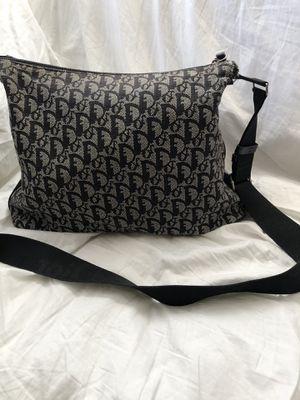 Dior crossbody bag for Sale in Lynwood, CA