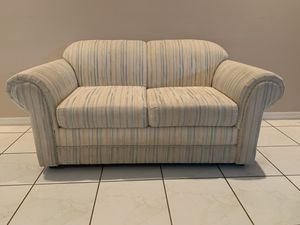 Love sofa for Sale in Miami, FL