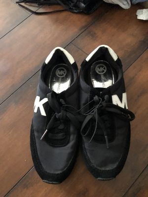 Michael Kors shoes 5M for Sale in Costa Mesa, CA
