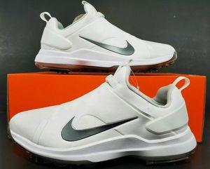 Nike golf Tour premier for Sale in Pleasant Hill, CA