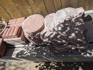 Landscaping rocks for Sale in Carlsbad, CA