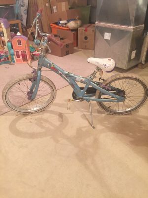 Kids bike for Sale in Severna Park, MD