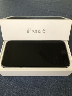 iPhone 6 for Sale in Perryville, MO
