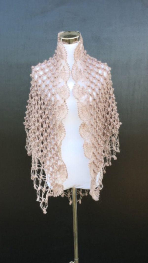 37b65c6879 Wedding Shawl,Blush Shawl,Crochet Shawl,Blush Bolero,Wedding Cover  Up,Shoulder Shawl,Blush Shrug,Fall Wedding Shawl,Wedding Bolero,handmade  shawl,onl
