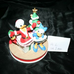 "Christmas 1984 ""Celebrating Donald Duck's 50th Birthday"" for Sale in Buford, GA"