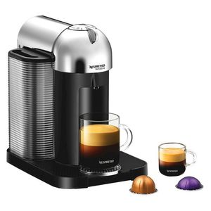 Nespresso Breville Coffee Maker , *** No instructions Manual *** for Sale in Glendale, CA