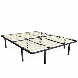 Box spring for Sale in Columbus, OH
