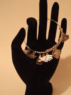 Charm Bracelets class of 202 for Sale in College Park, GA