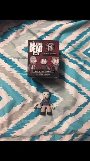 Shane Walsh Mystery Mini for Sale in Ocoee, FL
