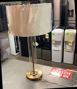 Brass Table Lamp SSRY for Sale in Austin,  TX