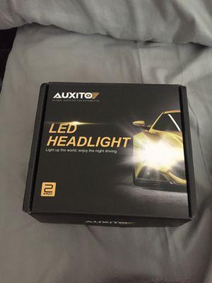 Bmw headlight h7 Conversion for Sale in Bristol, VA