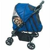 dog stroller for Sale in Takoma Park, MD