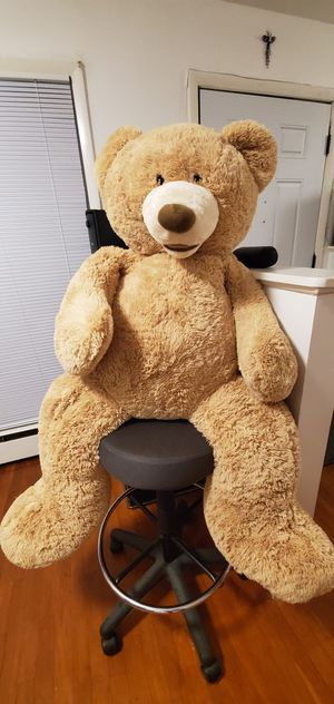 Teddy bear for Sale in Stamford, CT