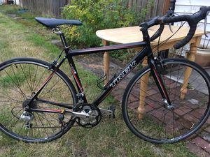 Trek 2.1 road bike for Sale in SeaTac, WA