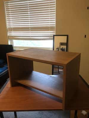 Nightstand for Sale in Tallahassee, FL