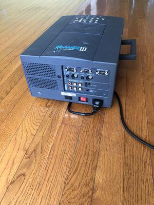 Projector for Sale in Harrisonburg, VA
