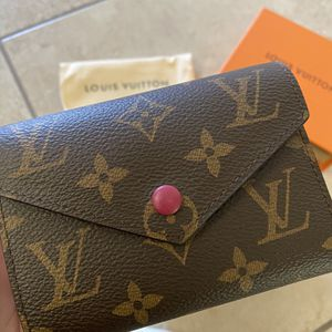 NEW Wallet for Sale in Chandler, AZ