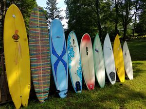 Surfboards for Sale in Watertown, CT