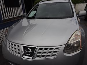 MAY DAY EXTRAVAGANZA!! NISSAN ROGUE//$1998DOWN!! for Sale in Tampa, FL