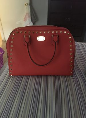 MK bag for Sale in Greensboro, NC