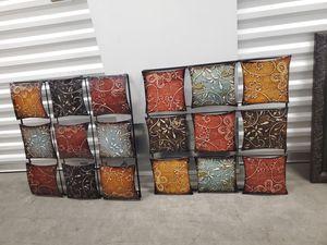Patio wall art for Sale in Pico Rivera, CA