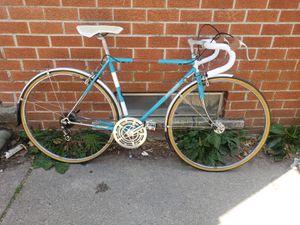 1975 Raleigh grand sport for Sale in Westland, MI