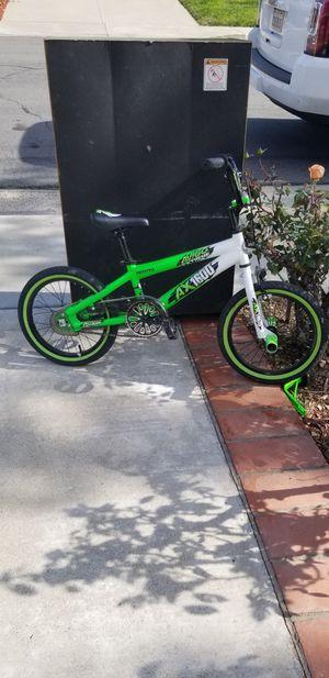 Kid bike for Sale in Rancho Santa Margarita, CA