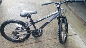 Haro FL 20 bike for Sale in Smyrna, TN