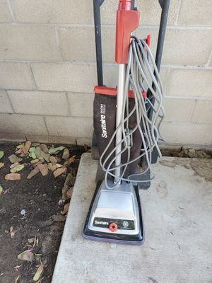 Used works like new Vacuum for Sale in Cypress, CA