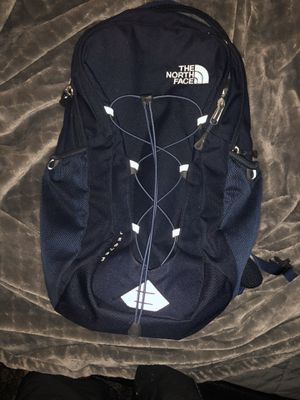 Jester Backpack for Sale in Glendora, CA