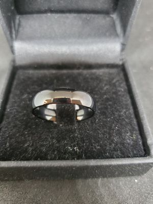 Men and Women's wedding bands for Sale in Rialto, CA