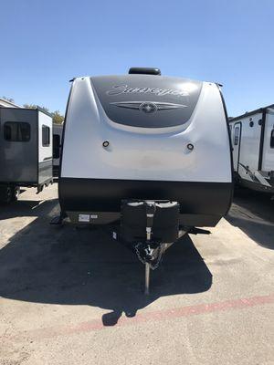 2019 Surveyor 266 RLS for Sale in Katy, TX