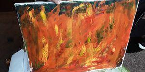 Original Painting for Sale in Redding, CA