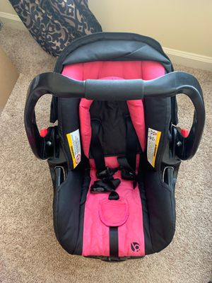 Car seat for Sale in Columbia, SC
