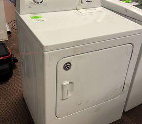 Amana Dryer XOF for Sale in Fontana,  CA